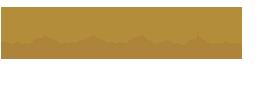 ROSAK LAW Logo