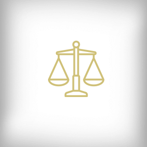 Lawyer placeholder image